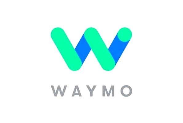 Waymo.