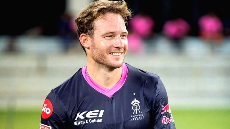 We'll really need to raise our game: Miller on match against CSK