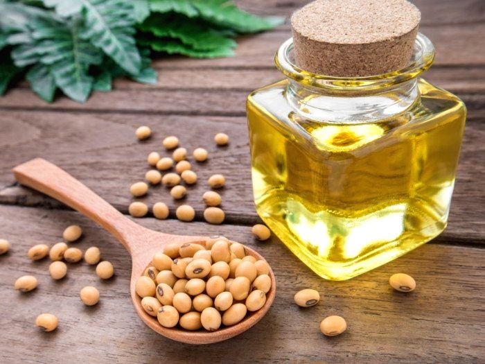 Widely consumed soybean oil not only leads to obesity and diabetes but may also affect neurological conditions like autism, Alzheimer's disease, anxiety and depression, report researchers from University of California Riverside, including one of Indi