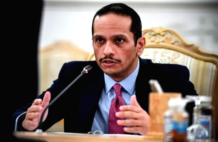 Will Qatar???s proposed Islamic model work for the Taliban in Afghanistan?