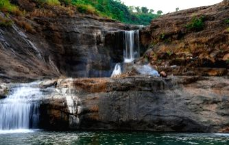 With an eye on generating employment and unshackling tourism in the Covid-19 pandemic ravages, Maharashtra Deputy Chief Minister and Finance Minister Ajit Pawar has given a booster dose to tourism in ... - Ajit Pawar