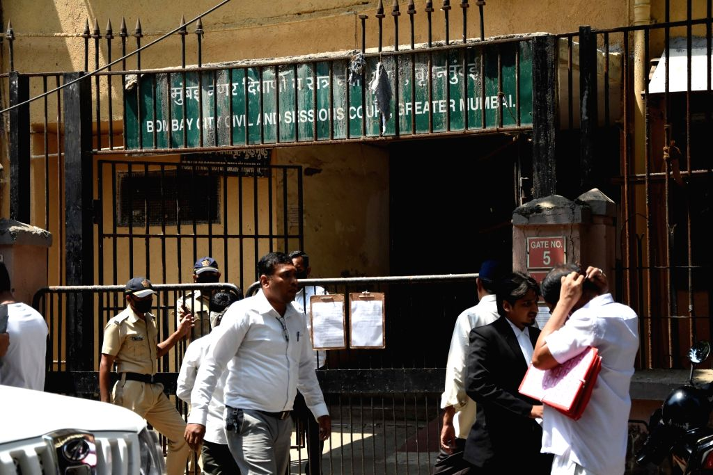 With the number of coronavirus (Covid-19) cases touching 43 in the state, Maharashtra's anti-coronavirus battle became even fiercer on Wednesday with more testing and quarantine facilities coming up, besides the all-out efforts implemented to avoid t