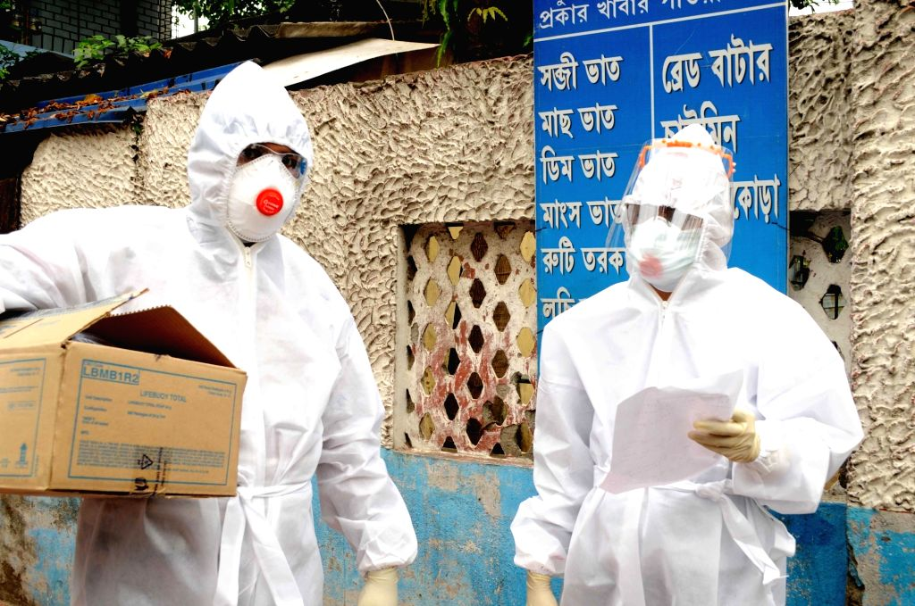 With the Union cabinet on Wednesday amending the Epidemic Diseases Act, through an ordinance, to ensure safety of health workers amid a spate of attacks on them, the measure has raised some hopes in the medical fraternity but they say this is a tempo