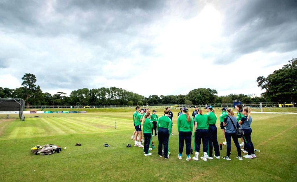 Women cricket: Zimbabwe all set to host Ireland for historic ODI series