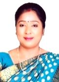 Women lawmakers declining in Assam assembly