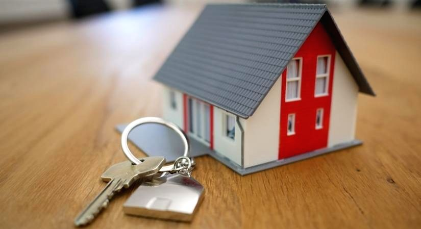 Work from home impacts real estate and housing choices.
