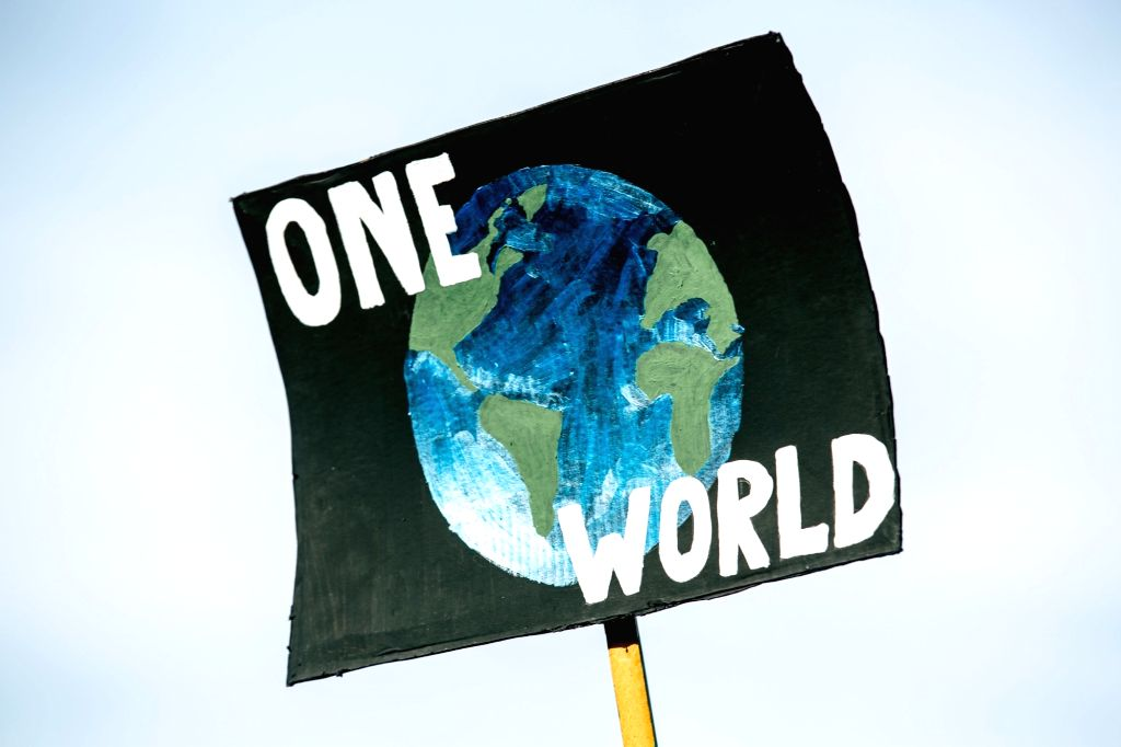 World Environment Day: Brands and their sustainability initiatives.