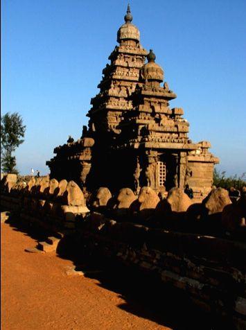 World Heritage Day: Celebrating diversity.(photo:India Narrative)