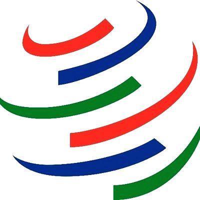 :World Trade Organization. (Photo: Twitter/@wto).