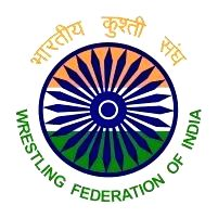 Wrestling Federation of India.
