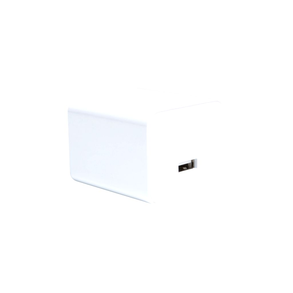 Xiaomi 27W SonicCharge adapter.
