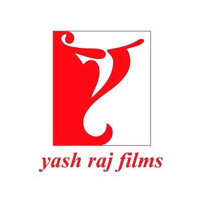 Yash Raj Films.