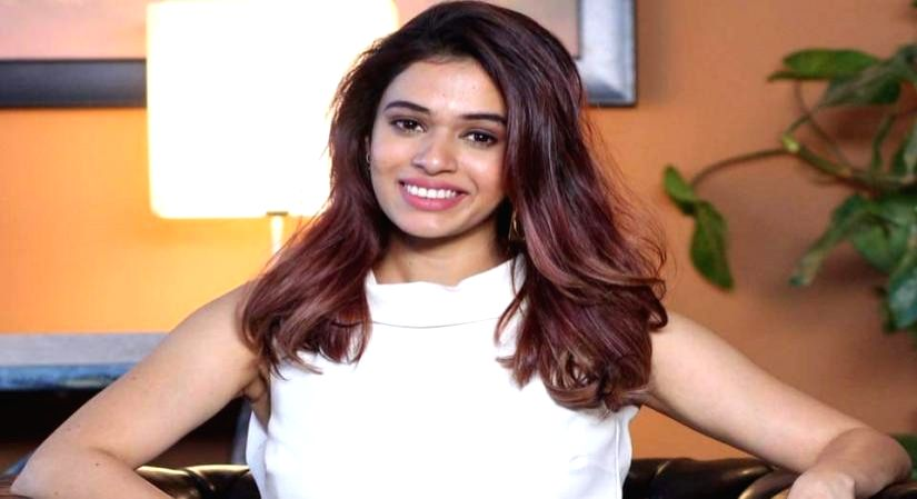 Years into music, and not without trying on new hats, 'Balam Pichkari' singer Shalmali Kholgade feels that having a relationship with music is quite like having a relationship with a partner.