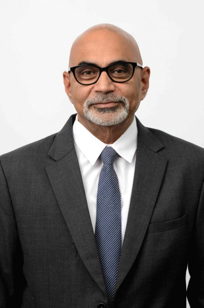 Yes Bank managing director and chief executive Prashant Kumar. (Photo: IANS) - Prashant Kumar