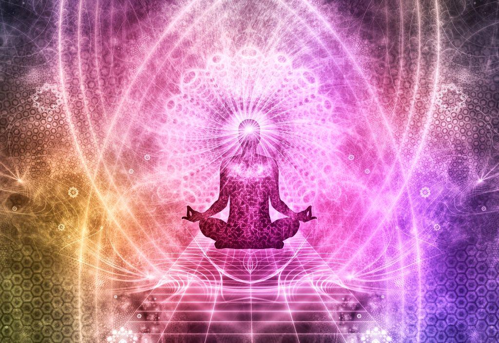 Yoga. (File Photo: IANS)