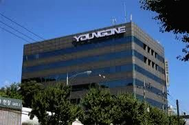 Youngone Corporation
