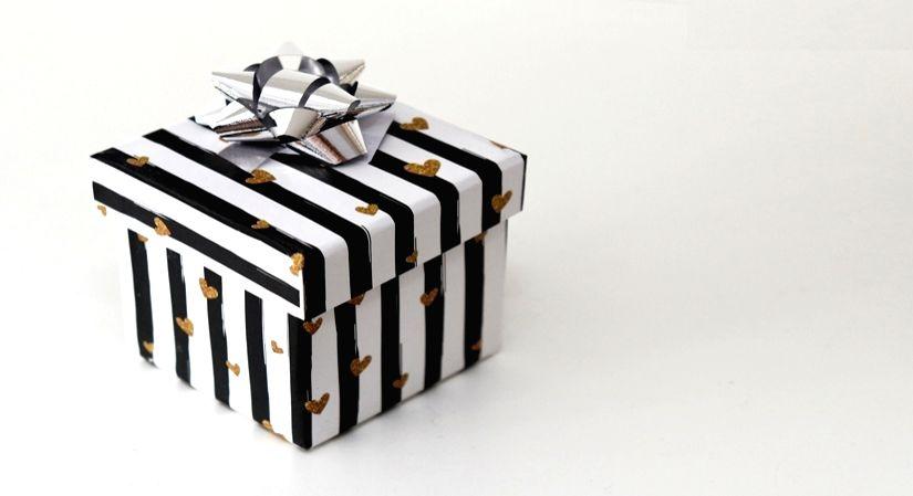 Your last minute Rajsha Bandhan gifts guide. (Photo Courtesy: Pixabay)