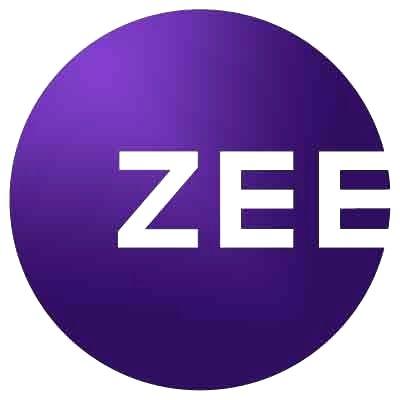 Zee logo.