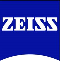 ZEISS logo. (File Photo: IANS)