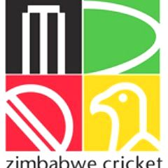 Zimbabwe Cricket. (Photo: Twitter/@ZimCricketv)