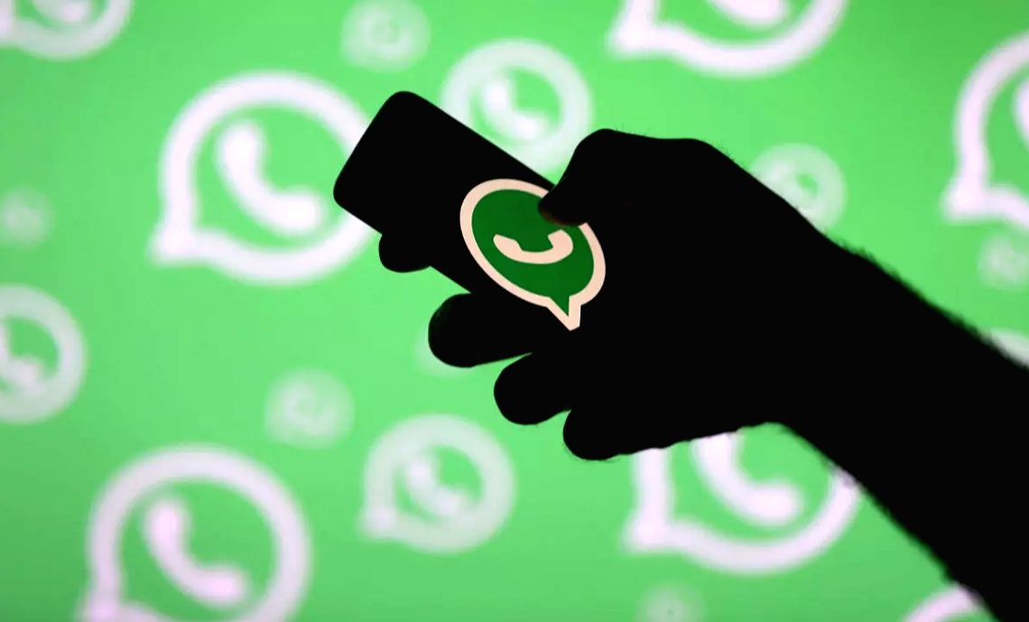 1 in 2 Indian users say WhatsApp changes unacceptable: Poll