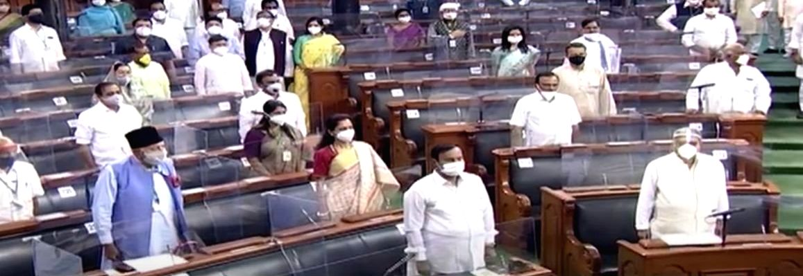 10% hike in expenditure limits for Lok Sabha and Assembly polls