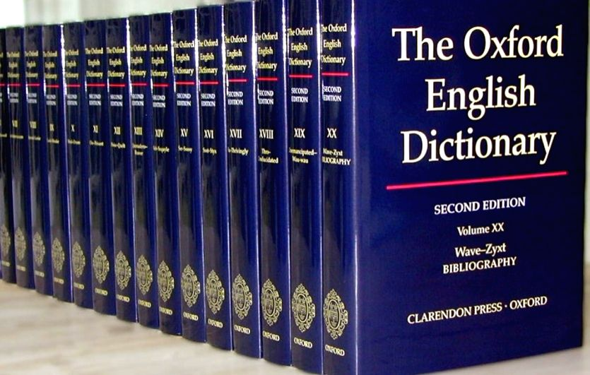 24L Oxford dictionaries to enhance skills of Andhra students