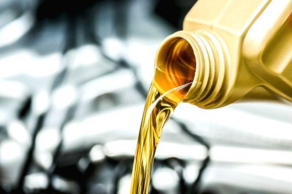 30K litres of biodiesel seized at Manesar firm