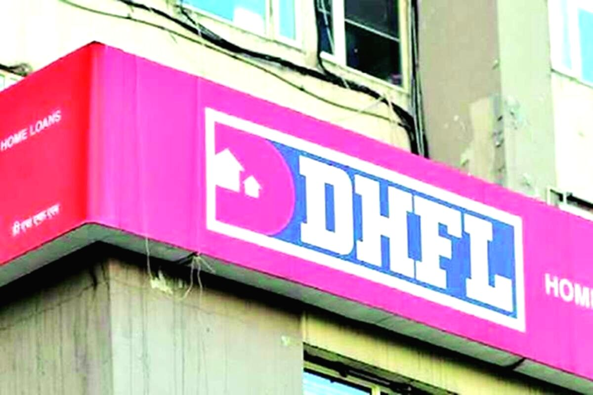 63 moons urges NCD, FD holders to oppose DHFL resolution plan at NCLT, seek Rs 30,000 cr (Photo Credit: Twitter)