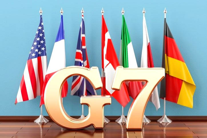 G-7 Summit Disappoints