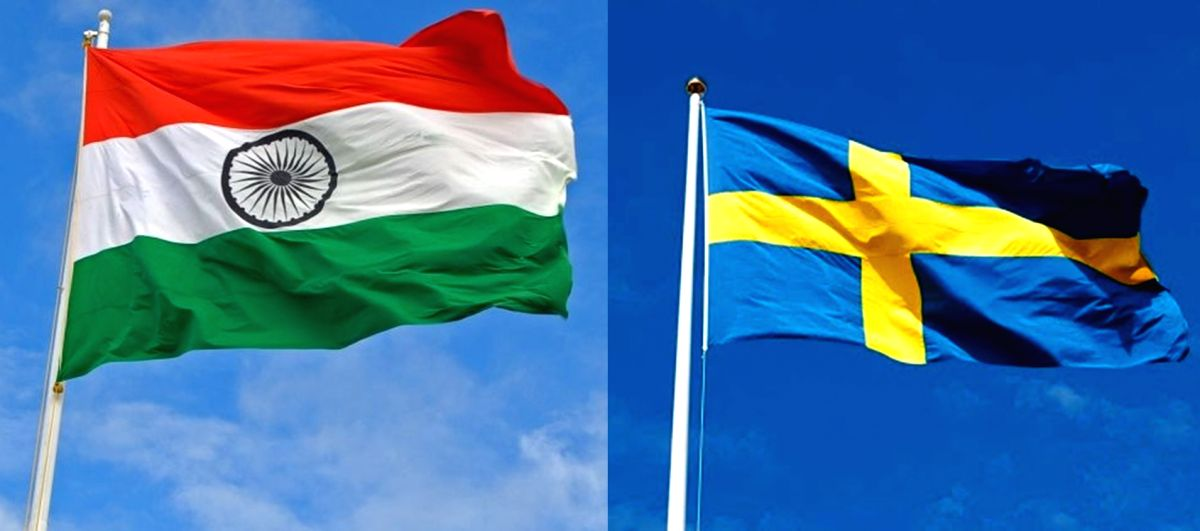 7th India Sweden Innovation Day 2020 will deepen ties