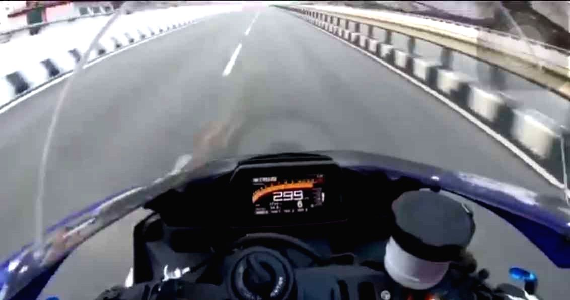 8 bikes, 1 scooty stolen in a day in Gurugram