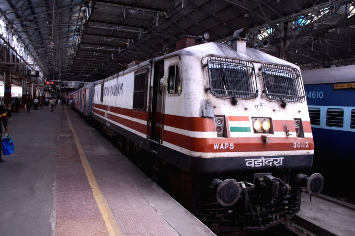 Northern Railway announces 14 special trains for Chhath Puja, Diwali 2019
