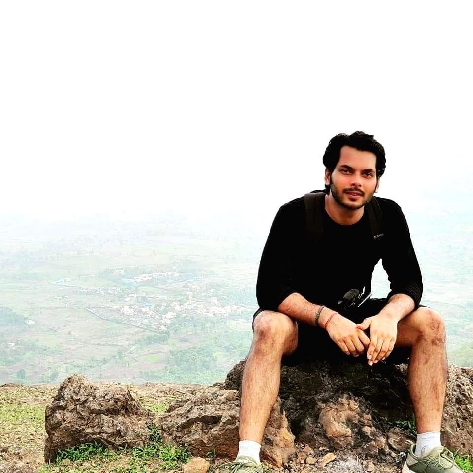 Actor Akshat Utkarsh found dead in his Andheri residence