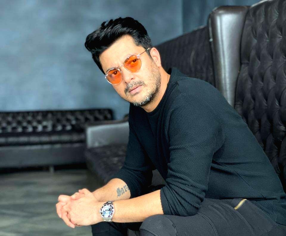 "Actor Jisshu Sengupta, popular in Bengali filmdom, will be seen as actress Vidya Balan's husband in the film ""Shakuntala Devi - Human Computer""."