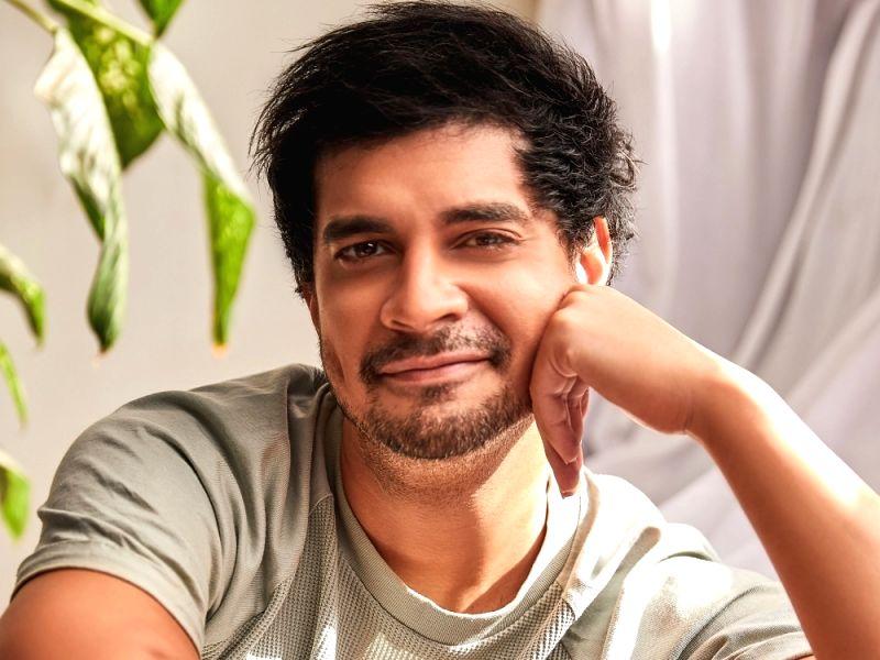 Tahir Raj Bhasin shapes up as Sunil Gavaskar for 83