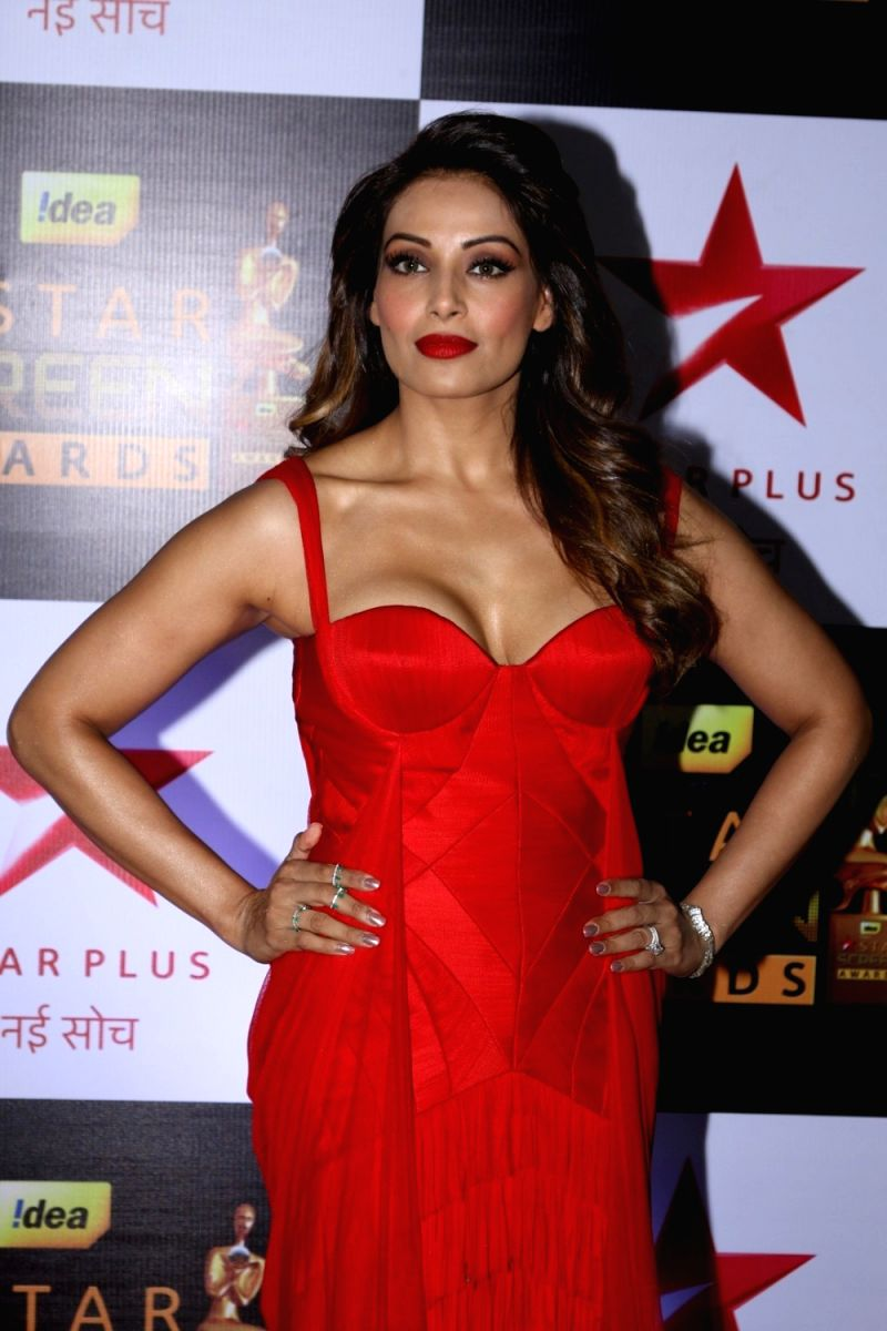 Bipasha could be the next Wonder Woman