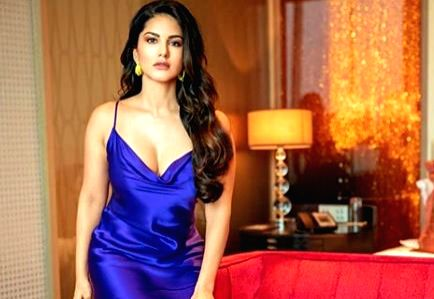 "Actress Sunny Leone says she is pretty sure that most of the things that she does are against the ""social norms"", so she goes by what she feels is ideal for her and family. The former adult film star is now one of the popular Bollywood actresses. She"