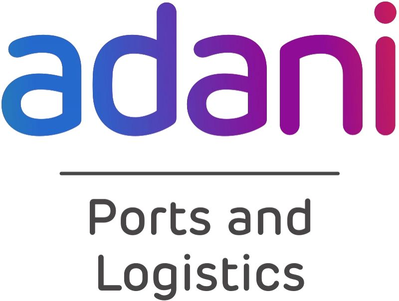 Adani Ports and Special Economic Zone.