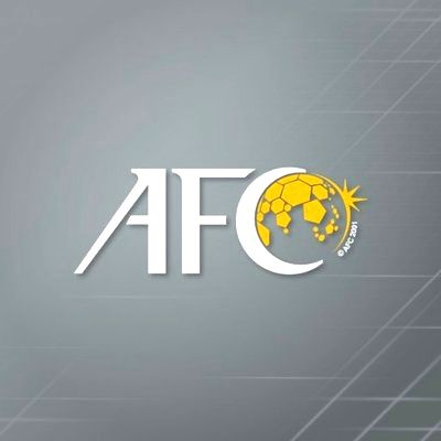 AFC. (Photo: Twitter/@theafcdotcom)