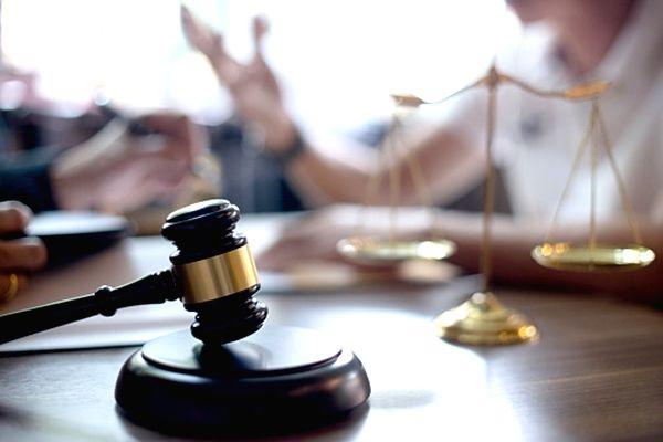 After 28 years, CBI court verdict awaited in Abhaya 'murder' case