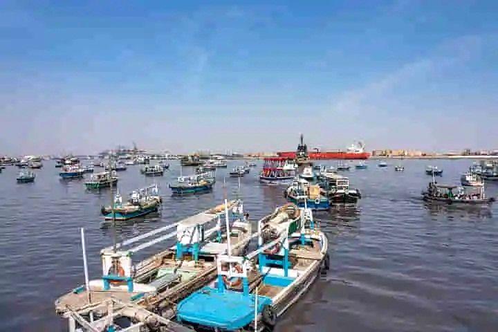 After Gwadar, China sets its eyes on Karachi port to control regional trade