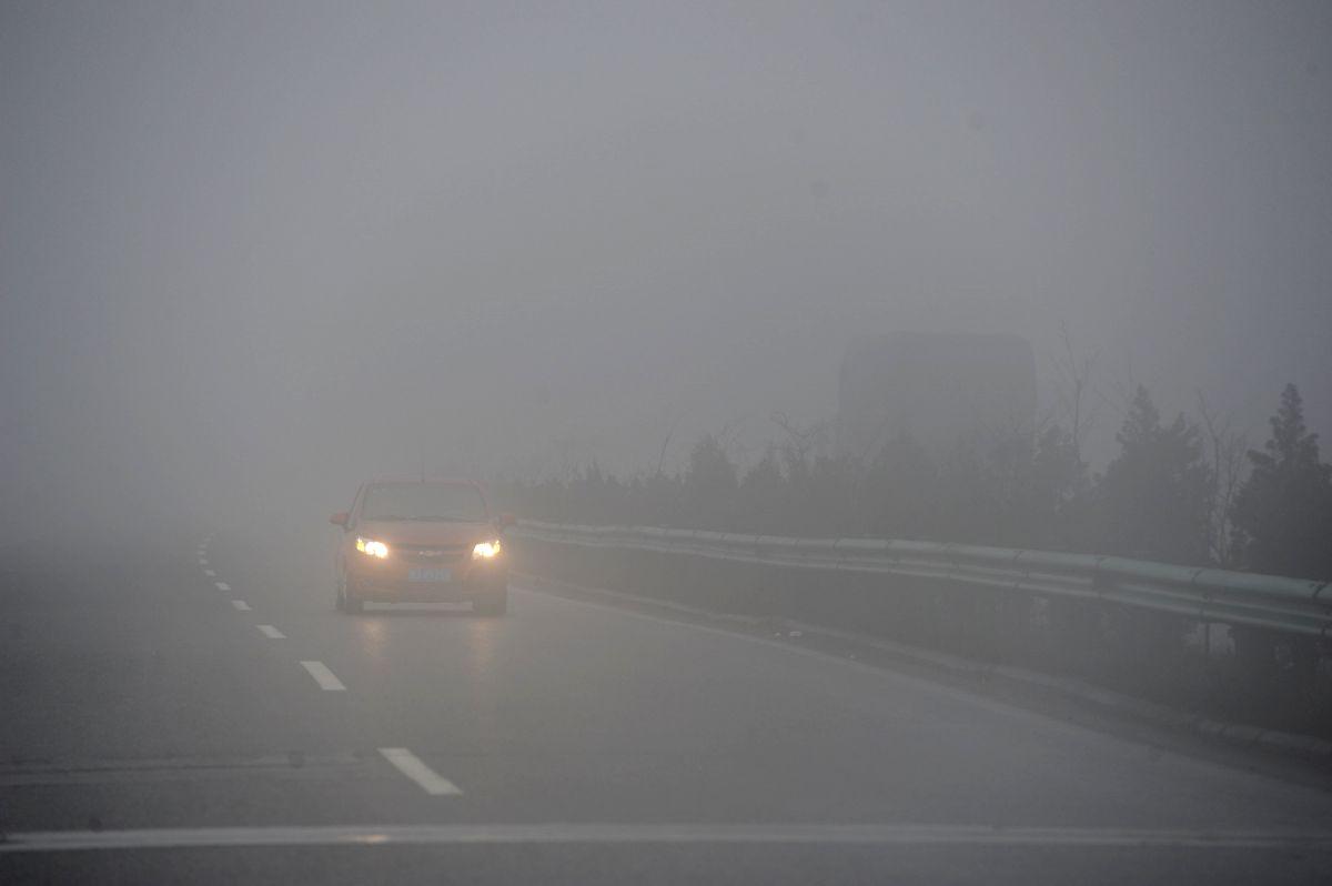 Agra mayor seeks night ban on expressway traffic (Xinhua/Tao Liang/IANS) (zc)