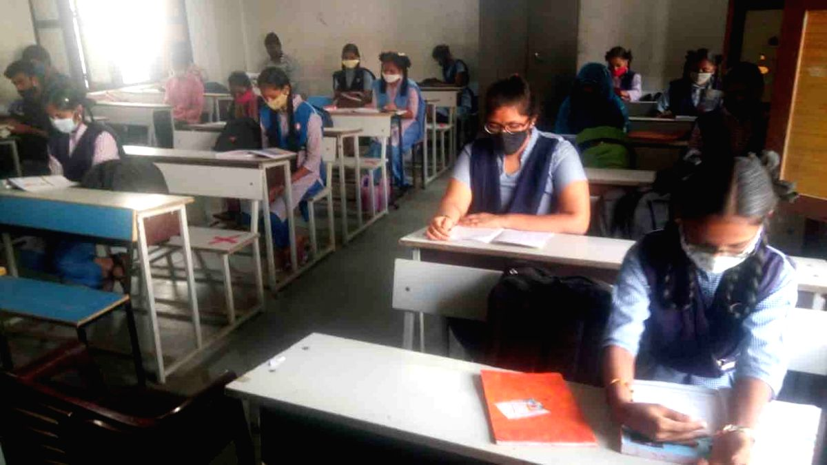 Ahead of Assam polls, BJP launches schemes for students, writers.(Photo: snapsindia snapsindia/IANS)