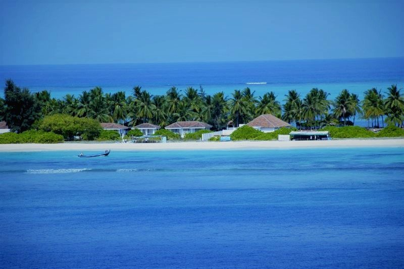Aimed at generating employment opportunities and simultaneously bringing foreign exchange to Lakshadweep, a proposal for cruise tourism has been prepared by the Union Territory (UT) government to match the model already being facilitated for tourists
