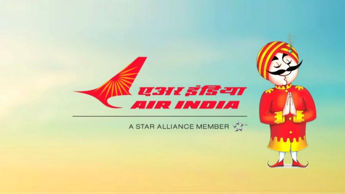 Air India thanks its 'Flying Corona Warriors' via special video