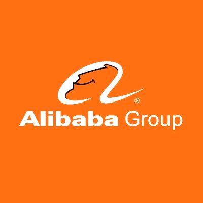 :Alibaba. (Photo: Twitter/@AlibabaGroup).