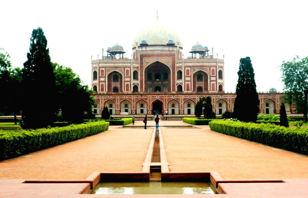 All ASI protected monuments, museums to open from June 16