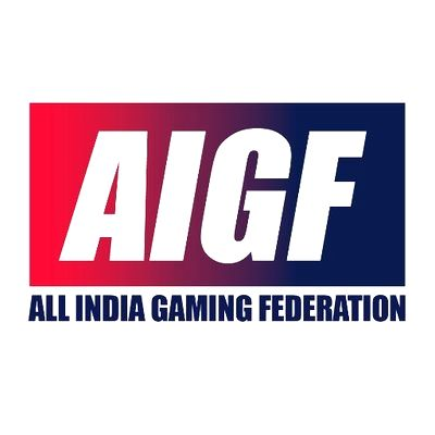 All India Gaming Federation.