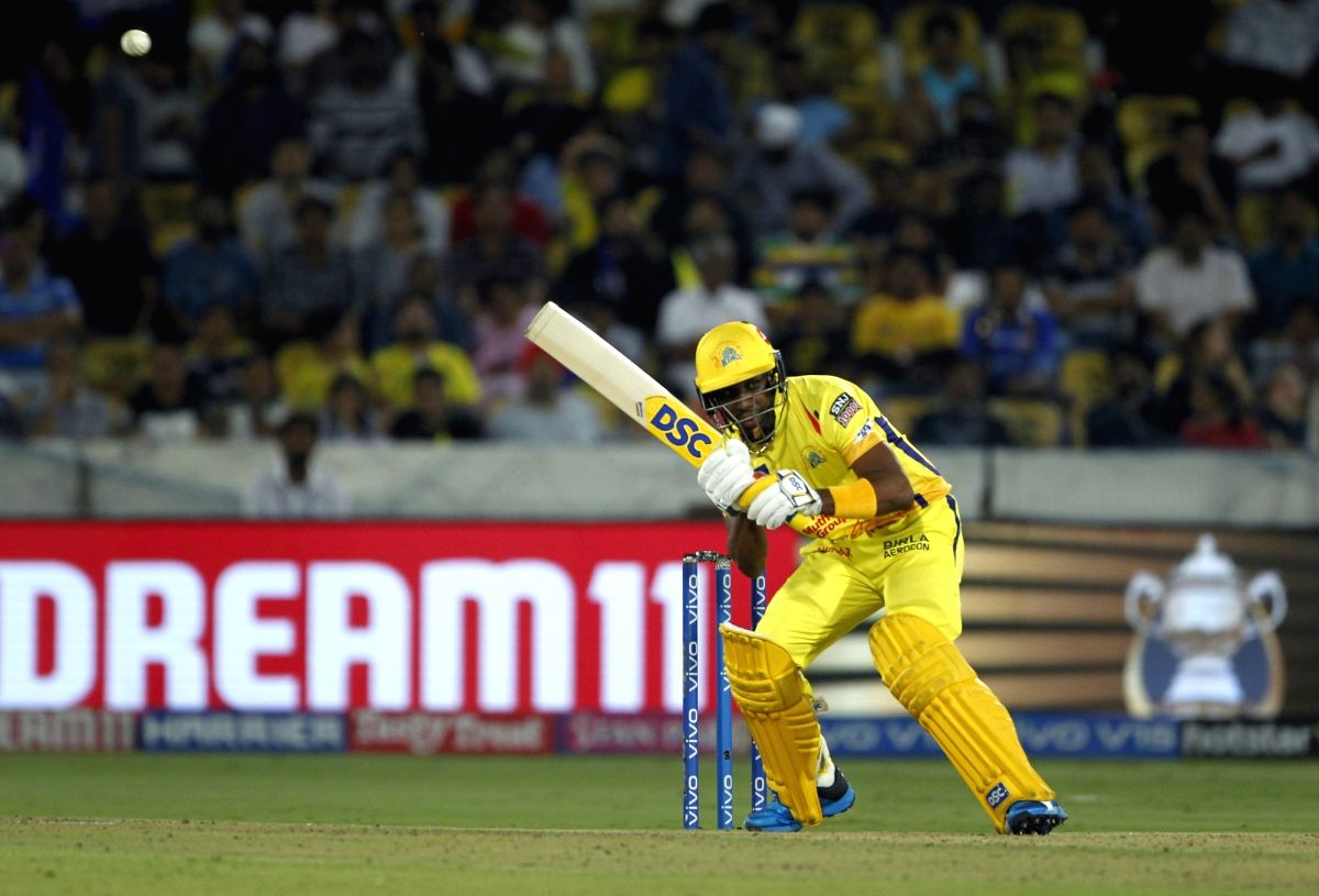 All-rounder Dwayne Bravo said that he has never got the kind of family atmosphere that he gets with Chennai Super Kings when he plays for any other team. In a clip from an Instagram live chat with the Indian Premier League franchise that the team lat